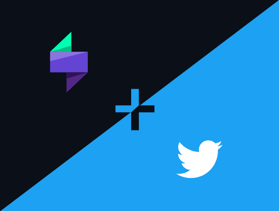 Twitter and TraderSync