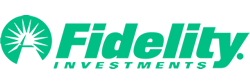 Fidelity Investment