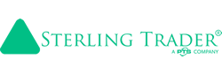 Sterling Trader